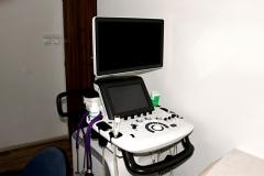 Kardiologie foto_04
