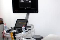 Kardiologie foto_10