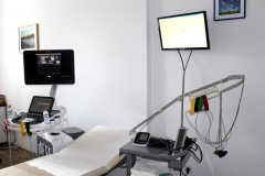 Kardiologie foto_11