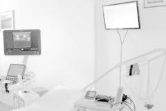 Kardiologie foto_12