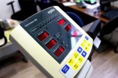 Kardiologie foto_22