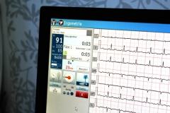 Kardiologie foto_27