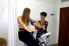 Kardiologie foto_30